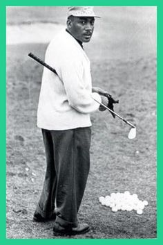 Golf Games - Get the Proper Golf Swing * You can find out more details at the link of the image. #GolfGames