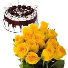 Flowers To Gurgaon At Affordable Prices Fresh Cakes Roses And Flower Delivery Over Services Just For You Send Gifts India