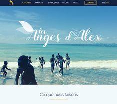 Web design and logo design Web Design, Logo Design, Logos, Movie Posters, Angel, A Logo, Website Designs, Film Posters, Billboard
