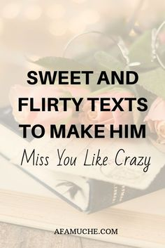 sweet text messages to make him fall in love text messages to make him obsess over you texts that will make him want you more 5 texts to make a man fall in love with you Loving You Letters, Romantic Love Letters, Love Quotes For Him Romantic, Love Quotes With Images, Beautiful Love Quotes, Inspirational Quotes About Love, Romantic Things To Say, Romantic Messages For Him, Girly Things
