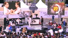 Mister Ego vs Jotauve (Octavos) – Red Bull Batallas de los Gallos España 2016 Regional Madrid -  Mister Ego vs Jotauve (Octavos) – Red Bull Batallas de los Gallos España 2016 Regional Madrid - http://batallasderap.net/mister-ego-vs-jotauve-octavos-red-bull-batallas-de-los-gallos-espana-2016-regional-madrid/  #rap #hiphop #freestyle