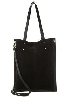 8342f0628aaff KIOMI Handbag - black for £60.00 (07 01 16) with free