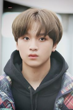 159 Best haechan :) images in 2019 | Nct, Nct dream, Nct 127