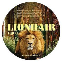Top Haarwuchsmittel Lionhair, gegen Haarausfall Einhorncreme http://www.amazon.de/dp/B017HIJ814/ref=cm_sw_r_pi_dp_Z5gWwb047G3MD