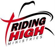 A great ministry!!