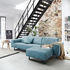 Design met oog voor detail. #interieur  #in.house #design #leder #sfeervol #warm #heerlijkthuiskomen