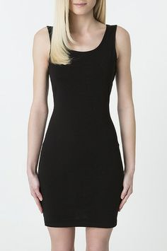 9,95 € Tally Wejl dress