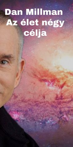 Dan Millman, Spirituality, Quotes, Movie Posters, Quotations, Film Poster, Popcorn Posters, Spiritual, Quote