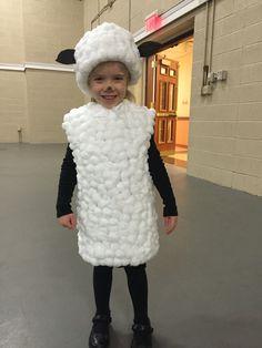 kids sheep costumes - Google Search | Christmas | Pinterest | Sheep costumes and Costumes  sc 1 st  Pinterest & kids sheep costumes - Google Search | Christmas | Pinterest | Sheep ...