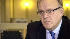 #Finland: Minister likens underpaid foreigners to slaves