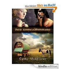 Historischer Liebesroman. German Edition!