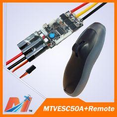 Pioneer dv-220kv схема