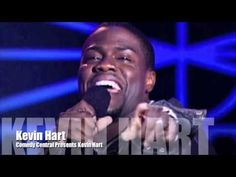 Kevin Hart Best Stand Up's Compilation 2014 [HD] - YouTube
