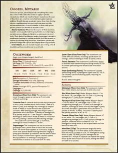 [A-Z] Day 6-7: Undying Heresy CR 7 & 3 - Imgur