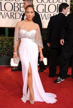 Jlo vestito bianco zealand