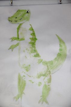 Here are some of my handprint and footprint art creations. Animal Crafts For Kids, Craft Activities For Kids, Art For Kids, Craft Ideas, Creative Activities, Footprint Crafts, Fingerprint Crafts, Dinosaur Pictures, Kids Prints