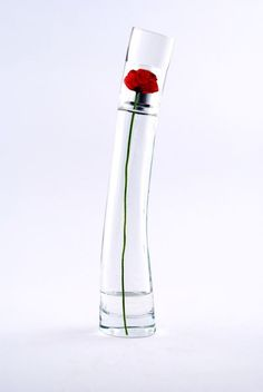 Kenzo Flower - Best perfume for women I absolutely ADORE this scent on me!