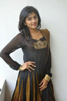 http://tollywoodnewlooks.blogspot.in/