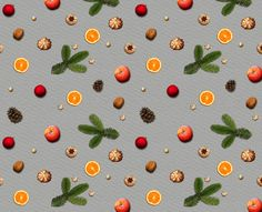 Christmas Patterns for Photoshop Free And Premium PAT Files Christmas Gift Wrapping, Gift Wrapping Paper, Christmas Cards, Christmas Pattern Background, Background Patterns, Invites, Party Invitations, Seamless Textures, Party Flyer