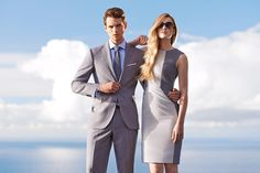 Guy-Robinson-Austin-Reed-Spring-Summer-2015-Campaign-004