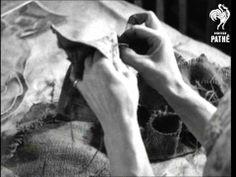 Sunday Maptinee: Map Films from British Pathé
