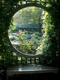 Best Secret Gardens Ideas 53