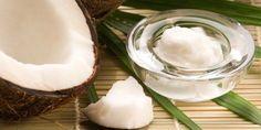Est-ce que l'huile de coco peut être utilisée pour couper la faim ?