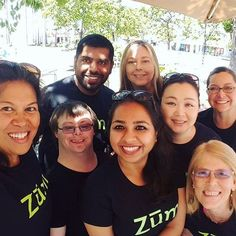 Zum is looking for drivers with childcare experience all over the #SFBayArea, including #Marin. Come join our Zumer family! https://ridezum.com/drive.html  #nowhiring #sanfrancisco #rideshare