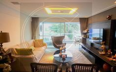 Apartamento 5 dorm, 3 suíte, 183,11 m2 área útil, 183,11 m2 área total Preço de venda: R$ 1.300.000,00 Código do imóvel: 2058