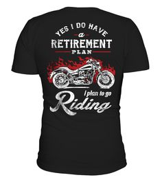 c9dacd7ca 900 Best 1001 Ideas For Motorcycle T-Shirts images | Funny ...