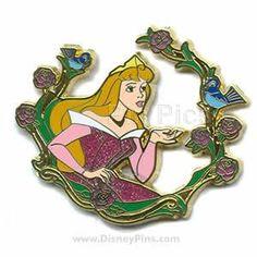 Disney Trading Pins Officiel Tigrou Winnie The Pooh Collection Lot de 7