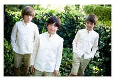 vestidos niños para bodas - Cerca amb Google