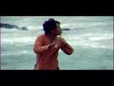 """""""Mermaid Song"""" by Manose Singh"""