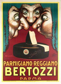 poster bertozzi - Google Search