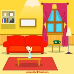 Our processes ensure your furnishings are never at risk, whether it's the or the Call us at 9707400400 for assistance! Living Room Modern, Home Living Room, Felt Board Templates, My Little Kids, Kids Background, Toy House, Flat Interior, Art Corner, Dining Room Design