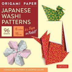 44 Inspiring Origami Paper Images Origami Paper Origami Artist