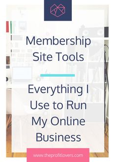 Best Membership Site Tools and Plugins Thrive Themes MemberMouse Activecampaign