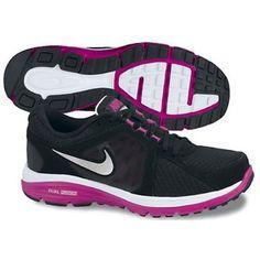 84ca0e7898e Nike Women s Dual Fusion Run Running --- http   www.amazon