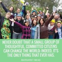 CERES is an award winning, not-for-profit, sustainability centre and urban farm located on hectares on the Merri Creek in East Brunswick, Melbourne. Short Courses, Environmental Education, Change The World, 30 Years, Small Groups, Communication, Student, Thoughts, Communication Illustrations