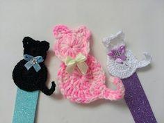 Easter Crochet, Crochet Crafts, Cat Applique, Yarn Bombing, Crochet Mandala, Diy Tutorial, Dream Catcher, Baby Shoes, Youtube
