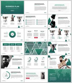 Bizplan free powerpoint template download presentations business plan free keynote template huge base of free keynote presentations for business marketing cheaphphosting Choice Image
