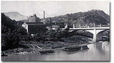 Chattanooga 1917