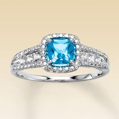 the ring im getting instead of a class ring!