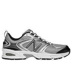 New Balance M540SG1,    #NewBalance,    #M540SG1,    #Running