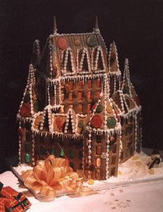 Google Image Result for http://www.museevirtuel-virtualmuseum.ca/sgc-cms/expositions-exhibitions/noel-christmas/images/epice2.jpg