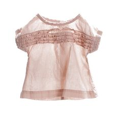 Kids Fashion - Designer clothes - Girls Clothing - gold #kidsfashion