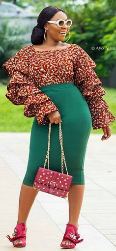church fashion style, African fashion, Ankara, kitenge, African women dresses, African prints, African men's fashion, Nigerian style, Ghanaian fashion, ntoma, kente styles, African fashion dresses, aso ebi styles, gele, duku, khanga, krobo beads, xhosa fashion, agbada, west african kaftan, African wear, fashion dresses, african wear for men, mtindo