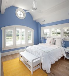 19 Best Sky Blue Paint Images In 2019 Home Decor Diy Ideas For