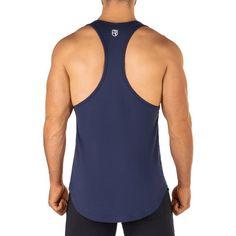 Active Dry Compression Pants - Black - Rise Black Belt, Black Pants, Knee Sleeves, Compression Pants, Black Edition, Intense Workout, Sport Pants, Range Of Motion, Athletic Wear
