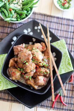 Healthy Easy & Delicious Paleo Chicken Recipes -
